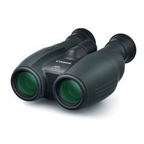 Picture of CANON-Binoculars 10x32 IS - (Black)