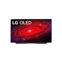 Picture of LG ELECTRONICS-48 - Inch 4K Ultra HD Smart OLED TV