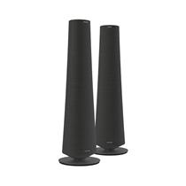 Picture of HARMON KARDON-Citation Tower Floorstanding Speaker - (Black)