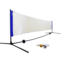 Picture of DRIVEWAY GAMES-Pickleball Set