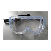 Picture of BODA-Fully Enclosed Eye Goggle