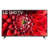 Picture of LG ELECTRONICS-43 - Inch Class HDR 4K UHD Smart LED TV