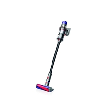 Picture of DYSON-Cyclone V10 Absolute Cordless Vaccuum