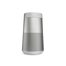 Picture of BOSE-SoundLink Revolve Bluetooth Speaker - Lux Gray