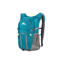 Picture of HIGH SIERRA-HydraHike Hydration Pack - (20L)