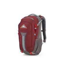 Picture of HIGH SIERRA-Pathway Frame Pack - (30L)