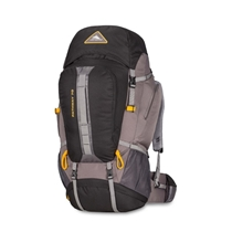 Picture of HIGH SIERRA-Pathway Frame Pack - (70L)
