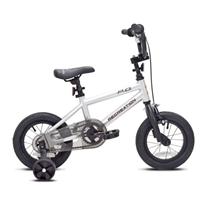 Picture of RECREATION-PO 12 inch boys bike