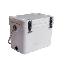 Picture of MAMMOTH COOLERS-Cruiser 30 - White