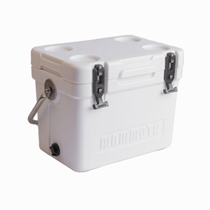 Picture of MAMMOTH COOLERS-Cruiser 20 - White