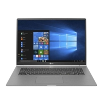 Picture of LG ELECTRONICS-Gram Slim 15.6 Touchscreen Laptop