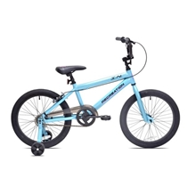 Picture of RECREATION-IN 20 inch girls bike