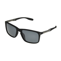 Picture of BODY GLOVE-BG 1803 BLK  Unisex Sunglasses
