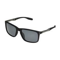 Picture of BODY GLOVE-BG 1803 BLK  Unisex Sunglasses