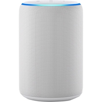 Picture of AMAZON-Echo 3rd Gen Smart Speaker With Alexa - (Sandstone)