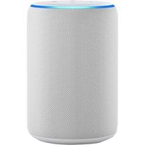 Picture of AMAZON-Echo 3rd Gen Smart Speaker With Alexa - (Sandstone)
