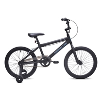 Picture of RECREATION-IN 20 inch boys bike