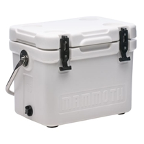 Picture of MAMMOTH COOLERS-Cruiser 25 - White