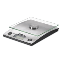 Picture of CUISINART-Digital Kitchen Scale