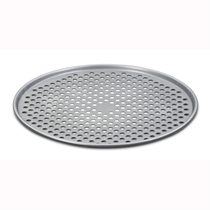 Picture of CUISINART-Pizza Pan - (14 Inch)