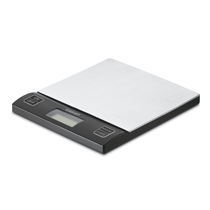 Picture of CUISINART-Balance Pro Digital Kitchen Scale