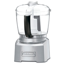 Picture of CUISINART-Chopper Elite Collection - (4Cup)