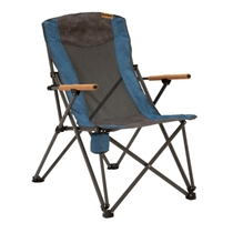 Picture of EUREKA CAMPING-Camp Chair