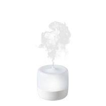 Picture of HOMEDICS-Uplift Ultrasonic Aroma Essential Oils Diffuser