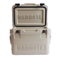 Picture of MAMMOTH COOLERS-Ranger 25-Tan
