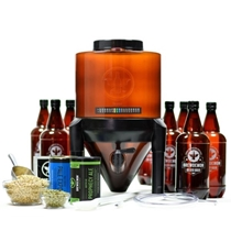 Picture of BREWDEMON-2-Gal Craft Beer Kit Extra