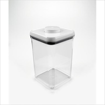 Picture of OXO-Good Grips POP Container Square 4.0 QT