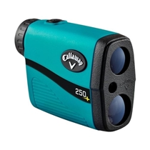 Picture of CALLAWAY-250+ Laser Rangefinder