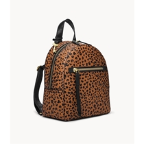 Picture of FOSSIL-Megan Backpack