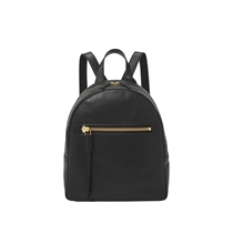 Picture of FOSSIL-Megan Backpack - (Black)