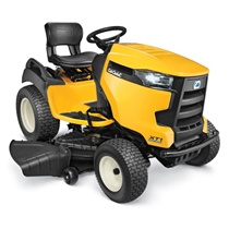 Picture of MTD-Cub Cadet 50 - Inch Garden Tractor