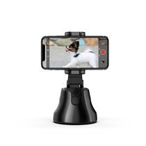 Picture of APAI-Selfie Smart Auto Shooting Stick Genie 360 Holder