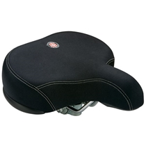 Picture of SCHWINN-Soft Extra Wide Saddle