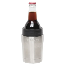 Picture of MAMMOTH-Stainless Steel Koozie