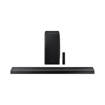Picture of SONY-3.1.2 - Channel Soundbar with Dolby Atmos and Alexa Built-in