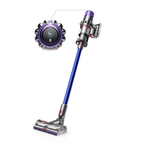 Picture of DYSON-V11 Torque Drive Cordless Stick Vaccuum