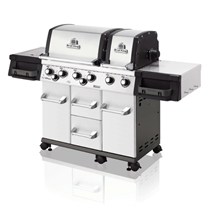 Picture of BROIL KING-Imperial XLS Grill