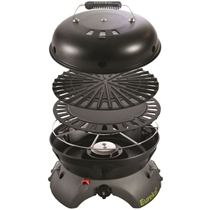 Picture of EUREKA CAMPING-Gonzo Grill Cook System