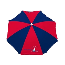 Picture of RIO-Deluxe 6' Sunshade Umbrella