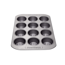Picture of FARBERWARE-12 - Cup Nonstick Bakeware Muffin Pan