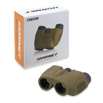 Picture of CARSON-Hornet 8x22mm Compact Binocular