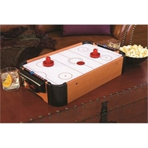 Picture of MAINSTREET-Table Top Air Powered Hockey Table