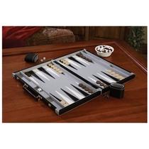 Picture of MAINSTREET-Pennsylvania Ave Backgammon Set