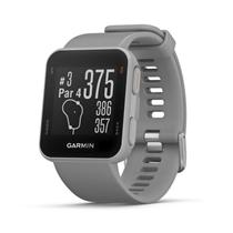 Picture of GARMIN-Approach S10 Golf Watch - (Powder Gray)