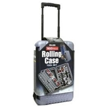 Picture of ALLIED INTERNATIONAL-160 - Piece Tool Set with Rolling Case