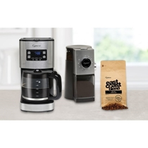 Picture of CAPRESSO-Perfect Mix Bundle